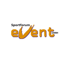Sponsoren 263x263px SportforumEvent
