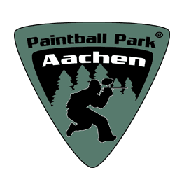 pp-aachen-paintball-park