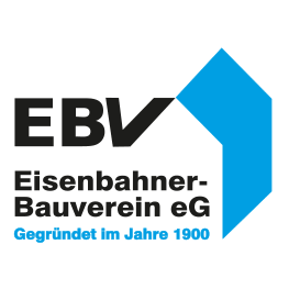 sponsoren-spurt-in-den-mai-ebv-eisenbahner-bauverein
