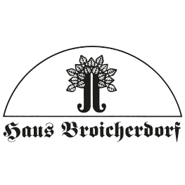 sponsoren-spurt-in-den-mai-haus-broicherdorf