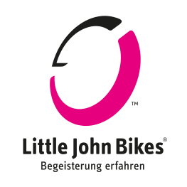sponsoren-spurt-in-den-mai-little-john-bikes
