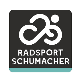 sponsoren-spurt-in-den-mai-radsport-schumacher